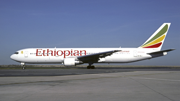 APG 105 – Ethiopian Airlines Flight Hijacked, United Flight Severe Turbulence