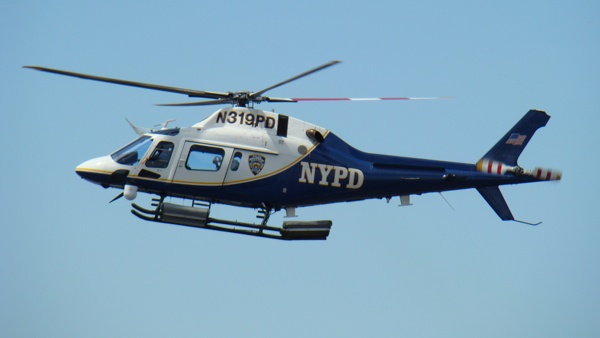 APG 136 – NYPD Helicopter/drone Near Miss, Passenger Removed from Flight for Doodles