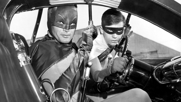APG 174 – My Name is Adam West